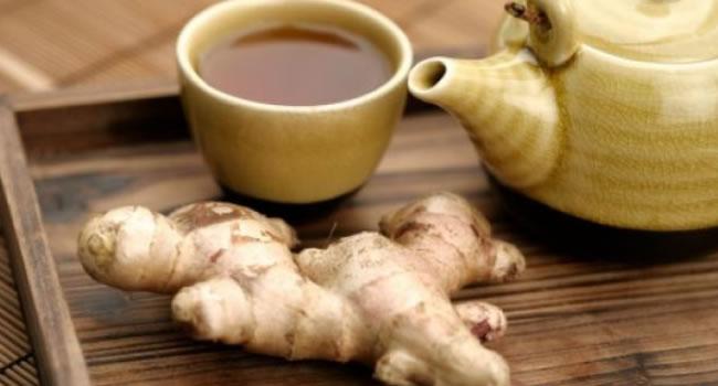 medicina natural para la artrosis jengibre